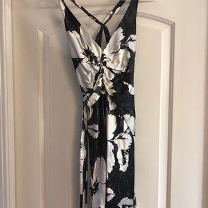 Sexy BCBG dress size 2